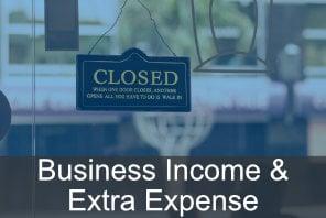 Business Income