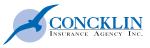 Concklin Logo