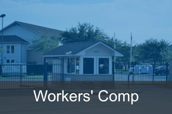 Condo Work Comp-1