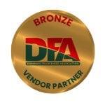 DFA-BRONZE_BRONZE web