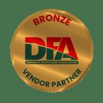 DFA-BRONZE_BRONZE
