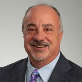 Michael Mormando