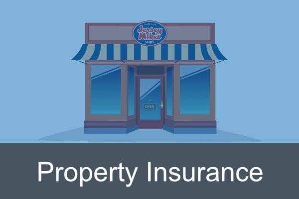 Property Insurance-JM