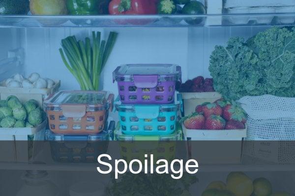 Spoilage (1)