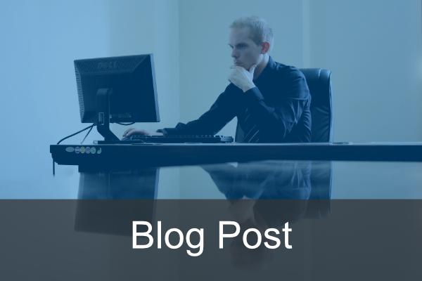 EO v DO blog