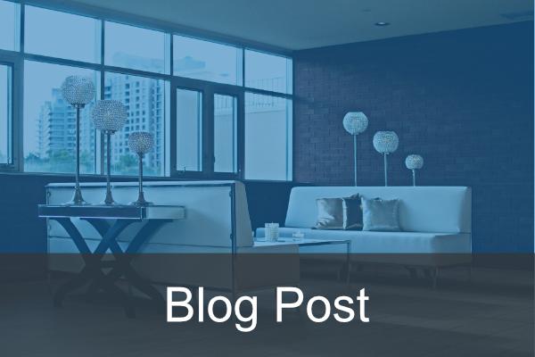 blog post renters