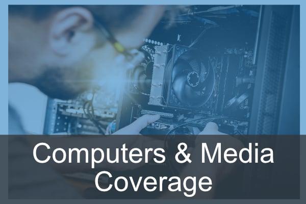 computer coverage
