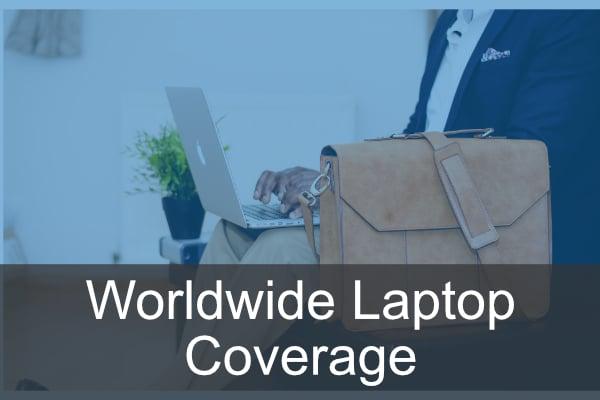 laptop coverage
