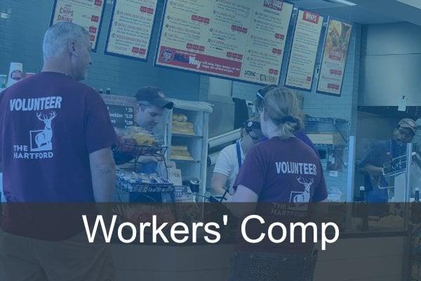 Work Comp-1