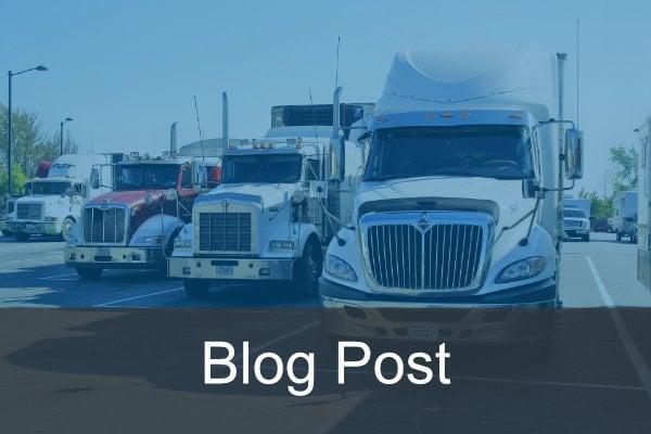 blog post - CL telematics-1