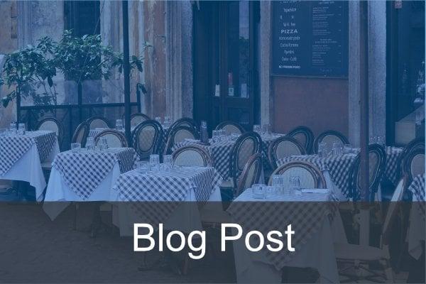 blog post - bistro (1)