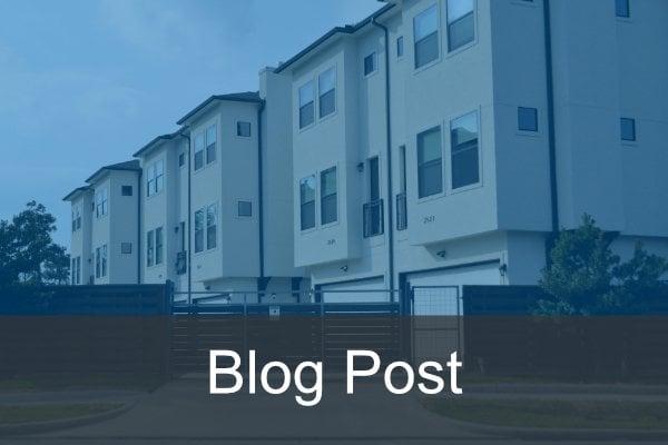 blog post-Condo (1)